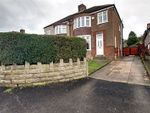 Thumbnail for sale in Warminster Place, Norton Lees, Sheffield
