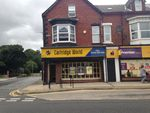 Thumbnail to rent in 255 York Road, Hartlepool