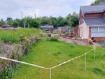 Thumbnail for sale in Land, Pit Lane, Pleasley
