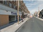 Thumbnail to rent in 208/214 High Street, Bromley