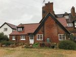Thumbnail to rent in Bungalow Flat, The Red House, Keyser Road, Bodicote, Banbury