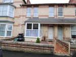 Thumbnail for sale in Gloster Road, Barnstaple