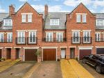 Thumbnail for sale in Azalea Close, London Colney, St. Albans