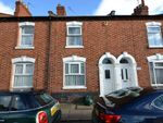 Thumbnail for sale in Shakespeare Road, The Mounts, Northampton