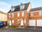 Thumbnail to rent in Bean Drive, Tipton