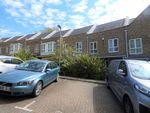 Thumbnail to rent in Sunnyfield Rise, Bursledon, Southampton