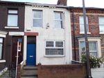 Thumbnail for sale in Roxburgh Street, Liverpool, Merseyside