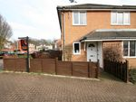 Thumbnail to rent in Wryneck Close, Colchester, Essex