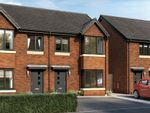 Thumbnail to rent in Lancaster Avenue, Tyldesley