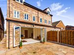 Thumbnail for sale in Bawtry Road, Hellaby, Rotherham
