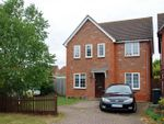 Thumbnail for sale in Admiralty Close, Gosport