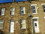 Thumbnail to rent in Staincliffe Road, Dewsbury