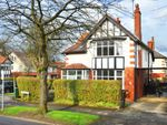 Thumbnail to rent in The Parade, Harrogate