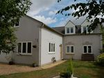 Thumbnail to rent in Cross Street, Moulton, Northampton