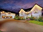 Thumbnail for sale in 1 Baroness Drive, Thorntonhall, Glasgow