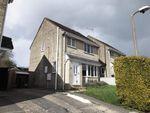 Property history Longtree Close, Tetbury, Gloucestershire GL8