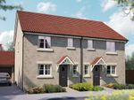 """Thumbnail to rent in """"The Southwold"""" at Cleveland Drive, Brockworth, Gloucester"""