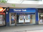 Thumbnail to rent in Parade Shopping Centre, 39, The Parade, Swindon, Wiltshire, England