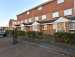 Thumbnail for sale in Franklin Way, Croydon