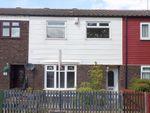 Thumbnail to rent in Darwen Court, Hemlington, Middlesbrough