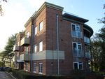 Thumbnail to rent in Goodby Road, Moseley, Birmingham
