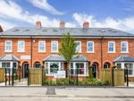 Thumbnail to rent in Station Approach, Marlow