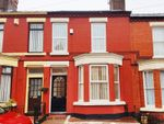 Thumbnail for sale in Hollybank Road, Mossley Hill, Liverpool