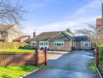 Thumbnail for sale in Hinckley Road, Dadlington, Nuneaton