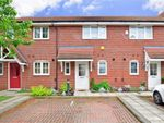 Thumbnail for sale in Griggs Close, Ilford, Essex