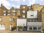 Thumbnail to rent in Bryanston Mews East, London