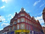 Thumbnail to rent in North Street, Exeter