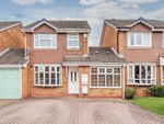 Thumbnail to rent in Shelsley Way, Solihull