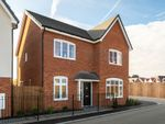 """Thumbnail to rent in """"The Aspen"""" at Potter Crescent, Wokingham"""