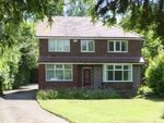 Thumbnail to rent in Northwich Road, Dutton, Warrington, Cheshire