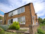 Thumbnail to rent in Birkbeck Road, Mill Hill, London