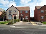 Thumbnail to rent in St. Marys Priory Road, Burnaby Gardens, Radford, Coventry