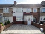 Thumbnail for sale in Waye Avenue, Cranford, Hounslow
