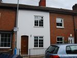 Thumbnail to rent in Waterloo Place, Tonbridge