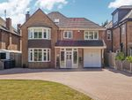 Thumbnail for sale in Monmouth Drive, Boldmere, Sutton Coldfield