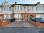 Thumbnail for sale in Orchard Crescent, Enfield