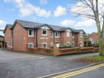 Thumbnail for sale in Barden Court, Maidstone