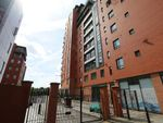 Thumbnail for sale in 3 Blantyre Street, Manchester, Greater Manchester