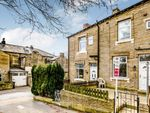 Thumbnail for sale in Pleasant Street, Sowerby Bridge