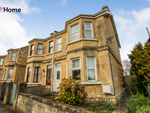 Thumbnail for sale in Bellotts Road, Bath