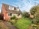 Thumbnail to rent in Aster Drive, Werrington, Peterborough