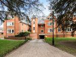 Thumbnail to rent in 11 Lambton House, Longbourn, Windsor, Berkshire