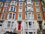 Thumbnail for sale in 24-25 Savoy Court, Prince Of Wales Terrace, Scarborough