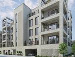 Thumbnail to rent in The Visari Building At Aura, Long Road, Cambridge