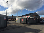 Thumbnail to rent in Mitre Place, South Shields