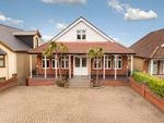Thumbnail for sale in Manor Road, Chigwell